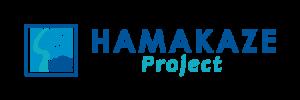 ハマカゼプロジェクト株式会社