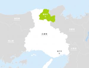 popup_map